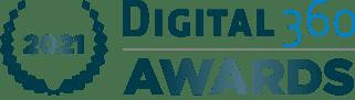 digital360awards2021_logo_tr